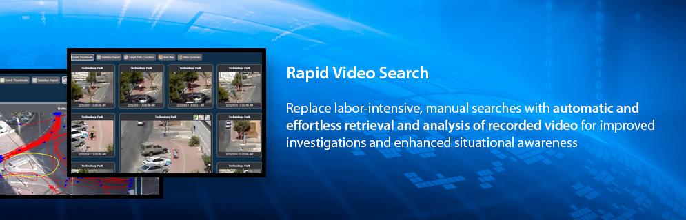 4-savVi_Website_Video_Search.jpg