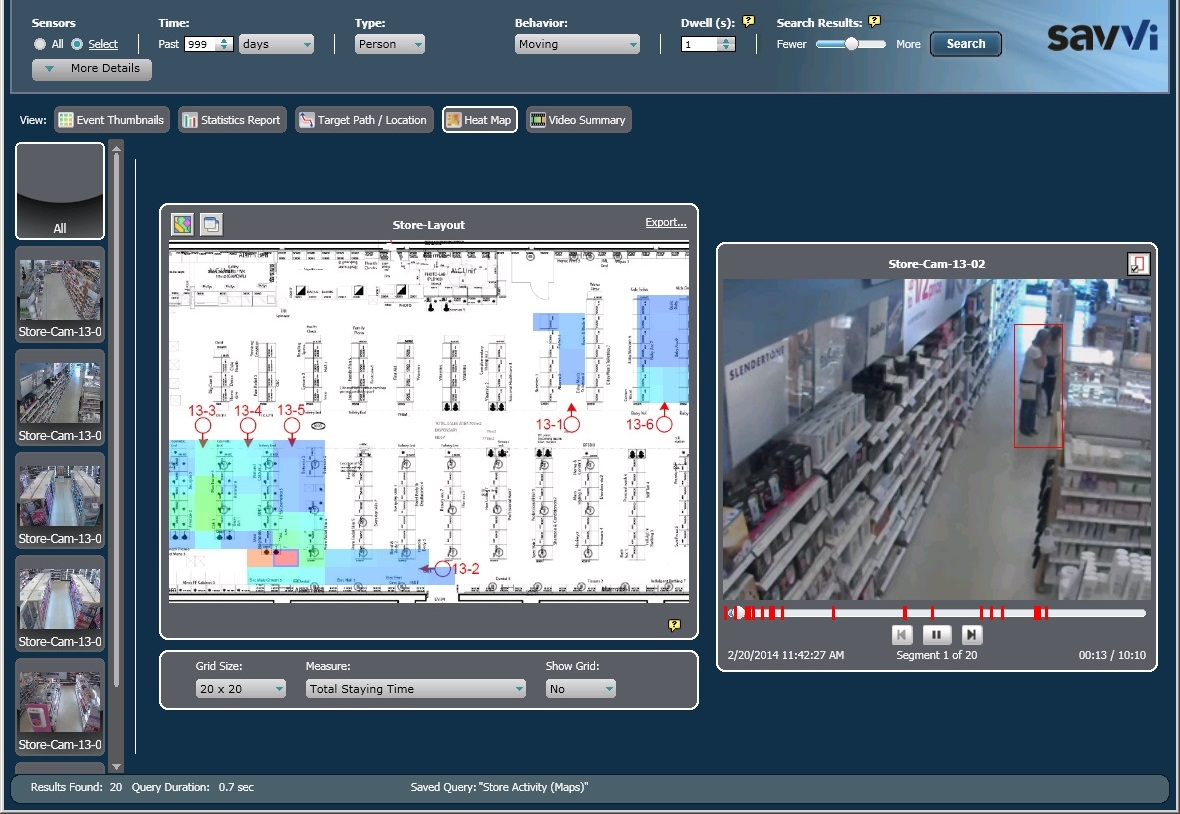 BI-viewing-site-map.jpg