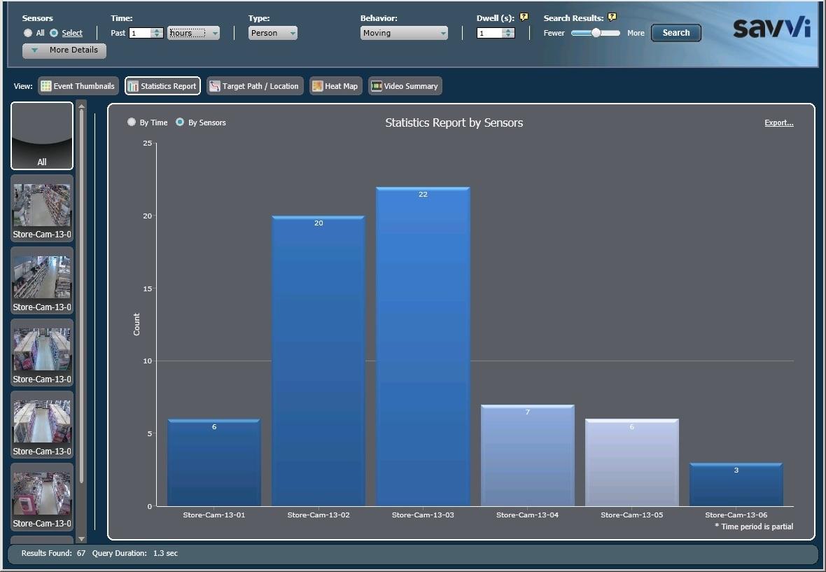 BI-viewing-statistics-report.jpg