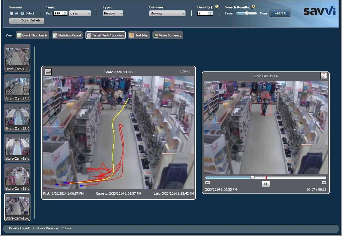 BI-viewing-target-path.jpg