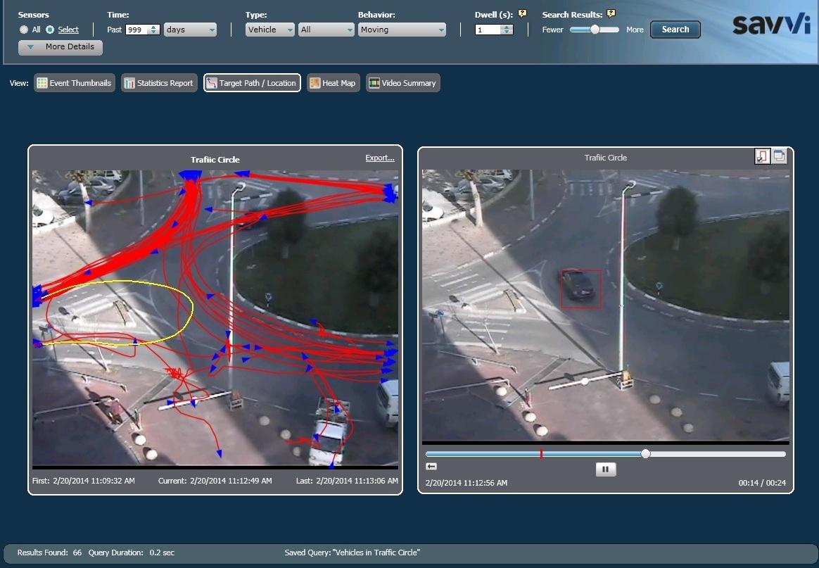 VS-viewing-target-path.jpg