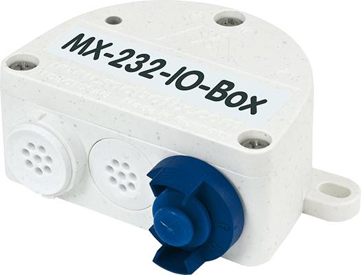 mx_MPP_RS232_Box_400.png