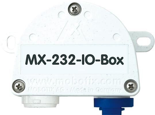 mx_MPP_RS232_Box_ClosedFront_400.png