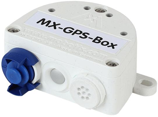 mx_MPP_GPS_Box_400.png