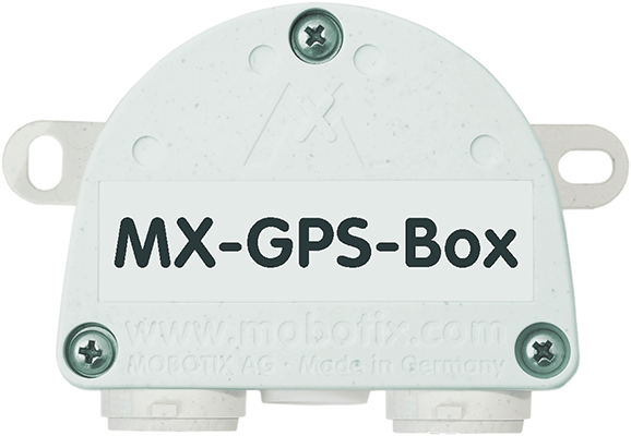 mx_MPP_GPS_Box_Closed_400.png