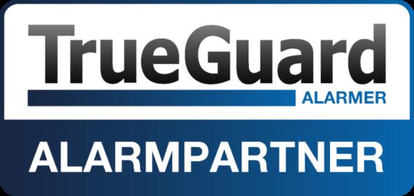 TG_ALARMPARTNER_logo-01-768x365-600x285
