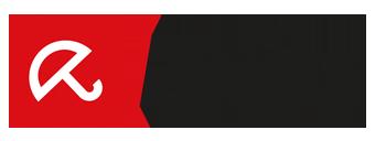 logo_avira.png