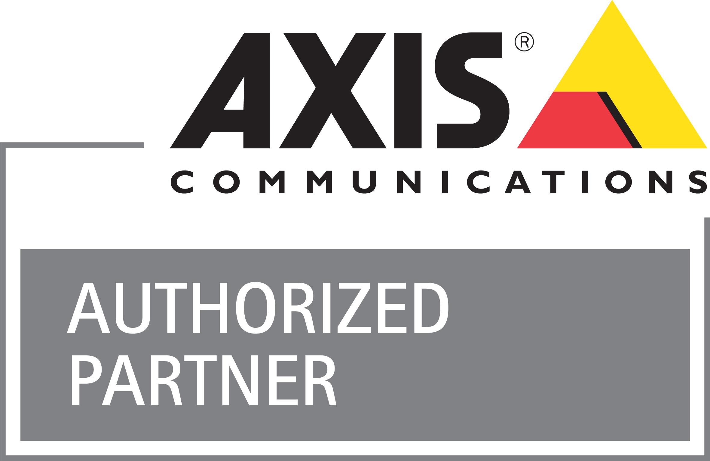 logo_axis_cpp_authorized.jpg