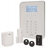 Abus Secvest trådløs alarm pakke