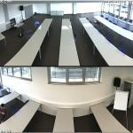 Q24_seminar_doppel_panorama.jpg