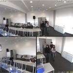 Q24_seminar_panorama_focus.jpg