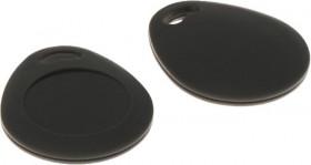 RFID Brik