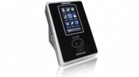 ZKTeco VF380 Face & RFID