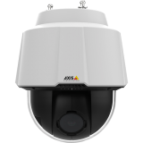 Axis AXIS P56 PTZ Dome Network Camera series