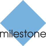 Milestone XProtect Web Client