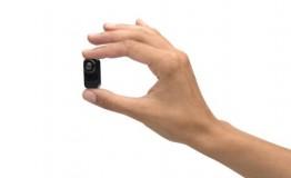 AXIS F1025 sensor modul
