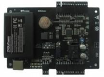 ZKTeco C3-100/200/400 Access Controller
