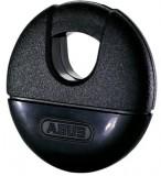 Abus Prox. brik for centraler & betjeningspaneler