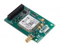 Abus GSM-modul