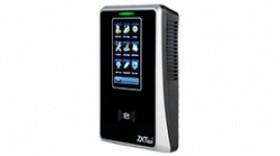 ZKTeco SC700 RFID