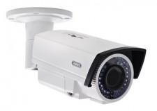 Abus Tube kamera IR 720 TVL og zoom