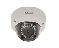 Abus Dome kamera HD 720p med IR lys