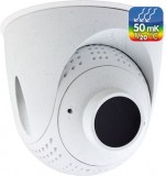 Mobotix FlexMount S15D PTMount-Thermal