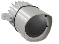 Hyperion Nano IR 60 grader 15 M IP66