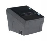 Digipos DS920 Printer USB – RS232 Black