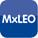 MxLEO_icon