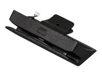 Digipos Integrated Magnet Stribe Læser USB