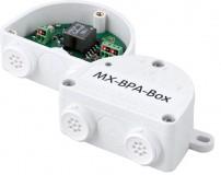 Mobotix MX-BPA-Box