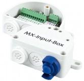 Mobotix MX-Input-Box