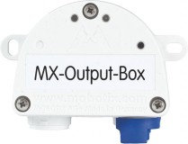 Mobotix MX-Output-BOX