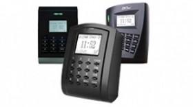 ZKTeco SC-103 / 403 / 503 RFID