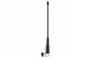 Radiostyring Antenne 433 – 1/2