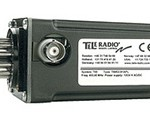 Radiomodtager T20 T20/T60RX-01APL