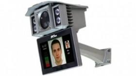 ZKTeco Biocam300 Face IP Camera