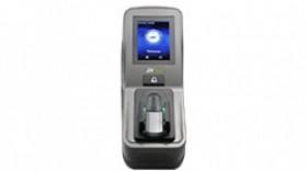 ZKTeco V350 FingerVene aftryks adgangskontrol
