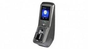 ZKTecoFV350 Fingeraftryk & Finger vene adgangkontrols læser
