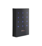 ZKTeco KR702E/M vandtæt Touch tastatur