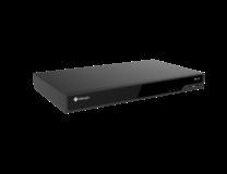 Milesight NVR PoE 16 kanal