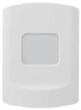 TrueGuard 3 i 1 lyssensor (lys – fugt – temperatur)