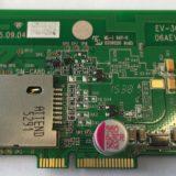 TrueGuard SmartHome GSM/3G modul
