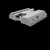 ZKTeco Transportabel undervogns inspektion ZK-VSCN100