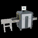 ZKTeco ZKT5030C X-ray skanner
