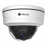 Milesight Pro Dome 5,0MP IP-kamera
