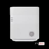 TrueGuard SmartBox trådløs alarmpanel med WF dongel