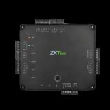 ZKTeco Atlas Prox serie
