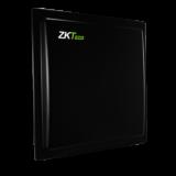 ZKTeco U1000&U2000 UHF læser